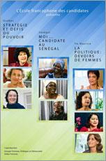 École francophone des candidates
