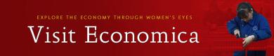 Economica: Women and the Global Economy