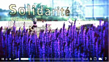 Présentation vidéo de Villes à vivre 2010