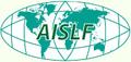 Association internationale des sociologues de langue française
