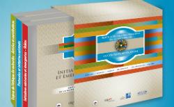 Boîte à outils des principes de la recherche en contexte autochtone
