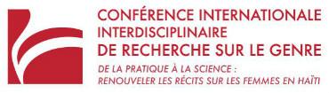 Conférence internationale interdisciplinaire de recherche sur le genre