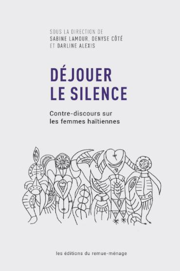 DejouerLeSilence-370