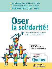 Oser la solidarité!