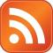 S'abonner au fil RSS de l'ORÉGAND